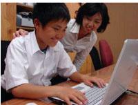 boy-student